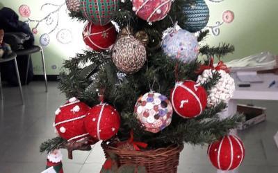 Eventi Mercatino di Natale