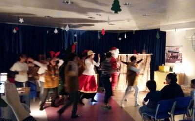 Eventi Spettacolo di Natale